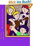 Kinderstubenlieder - Mein Liederbuch