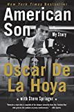 img - for American Son: My Story book / textbook / text book