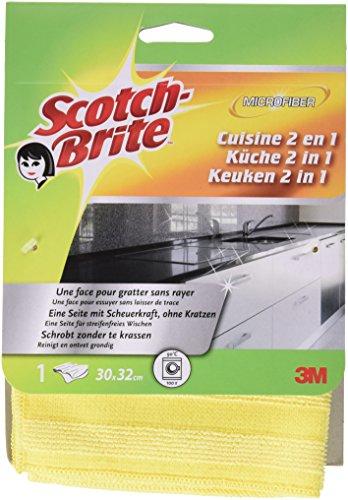 scotch-brite-bayeta-de-microfibra-2-en-1-35-x-36-cm