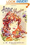 Anne of Avonlea (Anne of Green Gables...