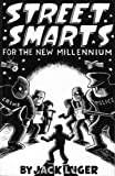 img - for Street Smarts for the New Millenium book / textbook / text book