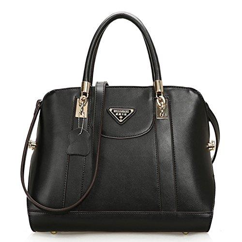 walcy-hb900269c2-spring-genuine-leather-europe-womens-handbagshell-type-commuter-bag