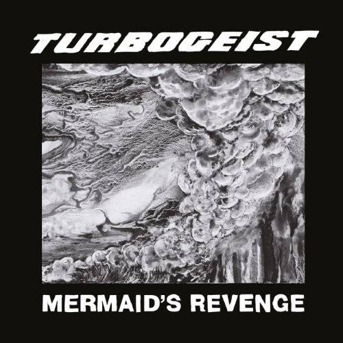 Mermaid's Revenge