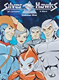 Silverhawks: The Complete Volume One