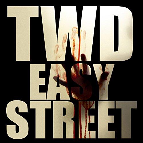 the-walking-dead-theme-easy-street-season-7