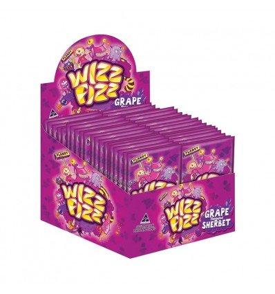 wizz-fizz-grape-sherbert-x-50