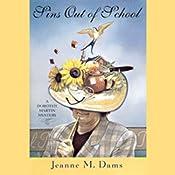 Sins Out of School | Jeanne Dams