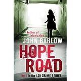 Hope Road (John Ray #1) (John Ray / LS9 crime thrillers)by John Barlow