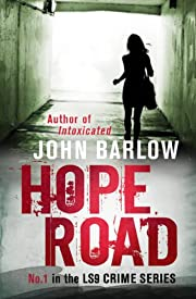 Hope Road (John Ray #1) (John Ray / LS9 crime thrillers)