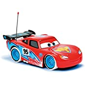 The Flyer's Bay Ice Racer Fast Speed Car (Ice Racer)