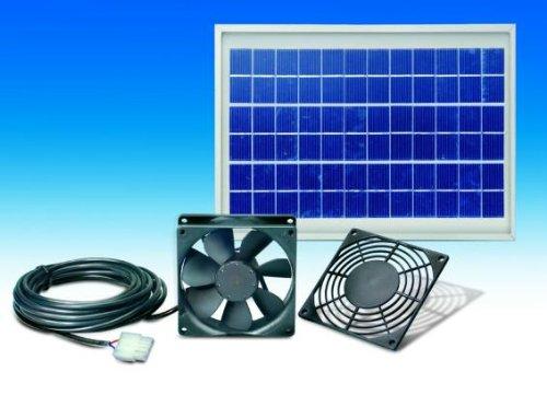 solar f r gartenhaus preisvergleiche erfahrungsberichte und kauf bei nextag. Black Bedroom Furniture Sets. Home Design Ideas
