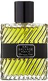 Eau Sauvage De Parfum Sprayby Christian Dior