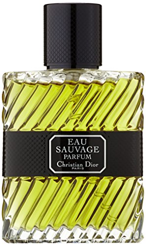 Christian-Dior-Eau-Sauvage-Parfum-Spray-for-Men-17-Ounce
