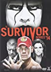 WWE 2014 Survivor Series St. Louis