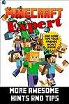 Minecraft (Minecraft Expert - More Aw...