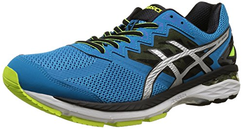 asics-gt-2000-4-men-training-running-shoes-multicolor-blue-jewel-black-safety-yellow-125-uk-48-1-2-e