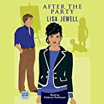 After the Party | Lisa Jewell