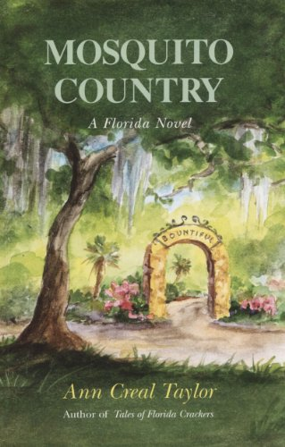 mosquito-country-tales-of-florida