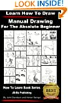 Learn to Draw - Manual Drawing - for...