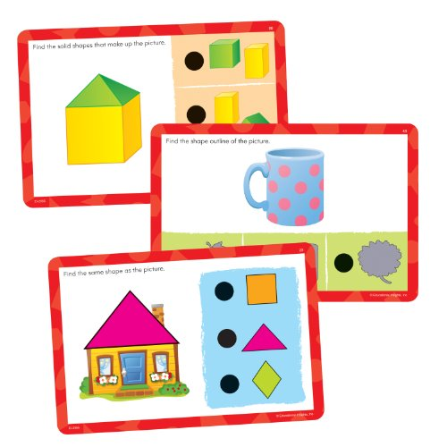 Discount Educational Toys