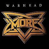 More Warhead