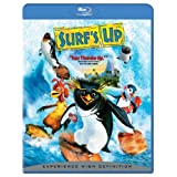 Surf's Up [Blu-ray]by Shia LaBeouf