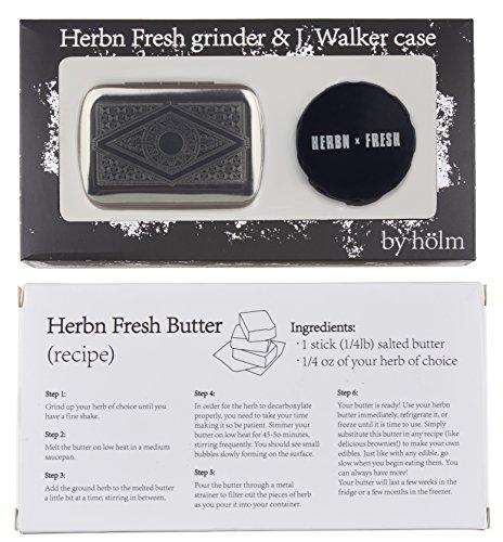Medium-22-Premium-Weed-Grinder-with-J-Walker-Medicinal-Case-Good-For-Herb-Spice-and-Tobacco