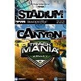TrackMania² Stadium +