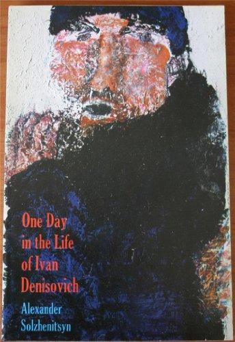 Aleksandr Solzhenitsyn Solzhenitsyn, Aleksandr - Essay