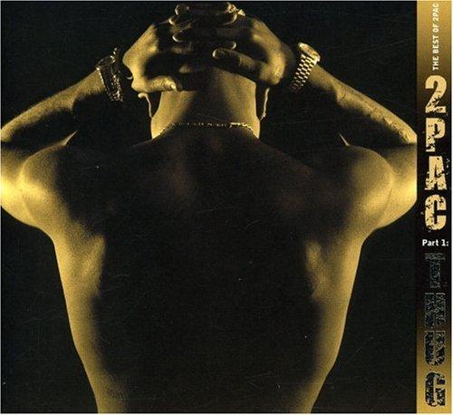 2pac - The Best of 2Pac, Pt. 1: Thug - Zortam Music