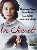 In Secret