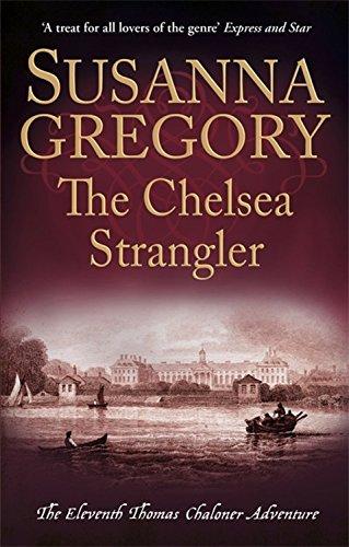 the-chelsea-strangler-adventures-of-thomas-chaloner