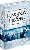 echange, troc Kingdom of Heaven [Director's Cut - Edition Ultimate]