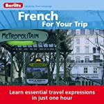 French for Your Trip |  Berlitz