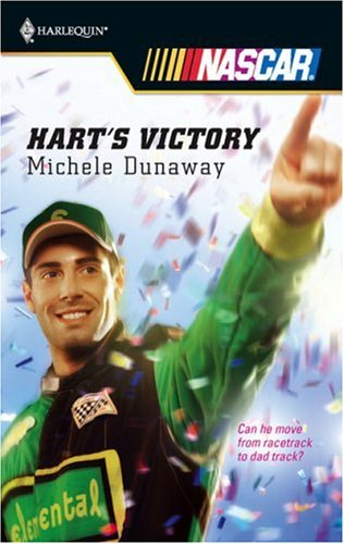 Image of Hart's Victory
