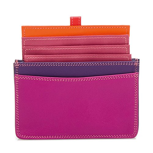 mywalit-leather-pull-up-credit-card-holder-1221-sangria