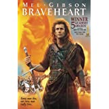 movies based on poems braveheart