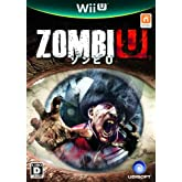 ZombiU(�����U)
