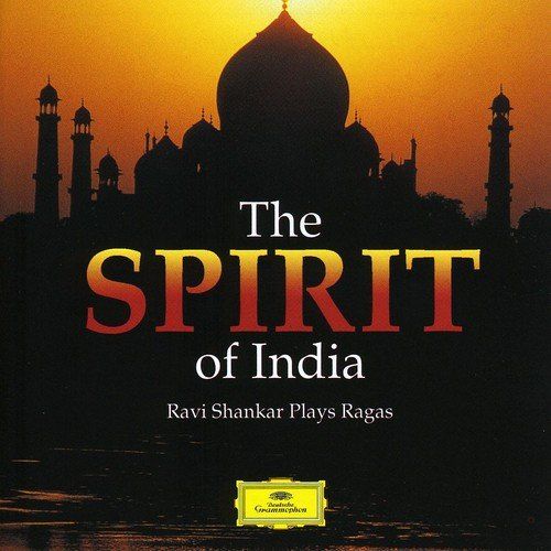 ravi-shankar-plays-ragas