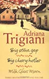 Adriana Trigiani The Big Stone Gap Trilogy: