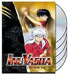 犬夜叉 / Inu Yasha: Season 3 [DVD] [Import]