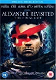 echange, troc Alexander Revisited - the Final Cut [Import anglais]
