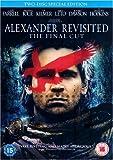 echange, troc Alexander Revisited - the Final Cut [Import anglais]