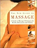img - for The New Guide to Massage book / textbook / text book
