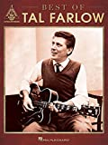 Best of Tal Farlow Songbook (Guitar Recorded Versions)
