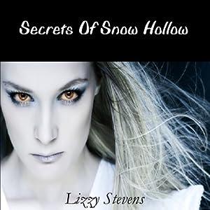Secrets of Snow Hollow   [Lizzy Stevens]