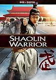 Shaolin Warrior [DVD] [Region 1] [US Import] [NTSC]