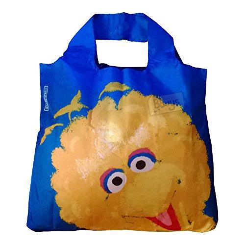 envirosax-sesame-street-big-bird-kids-reusable-eco-shopping-bag-5-by-envirosax
