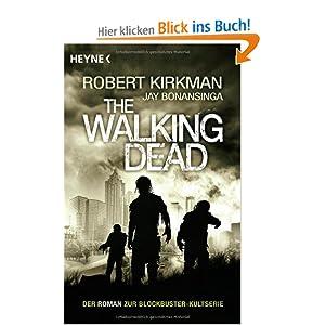The Walking Dead Dvd Kaufen