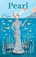 Pearl [Kindle Edition]